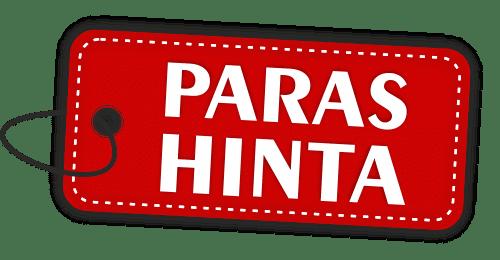 Painetut pakkausteipit Suomen edullisimpaan hintaan